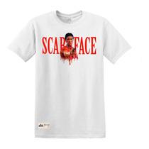 9fbdc6ee4e Busca Scarface con los mejores precios del Mexico en la web ...