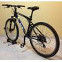 Bici Mtb Descenso R26 Gt Avalanche 3.0 Freno Disco Tioga Df