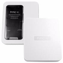 Celular Htc M10 32gb 12mp Super Lcd5 Procesador Snapdragon