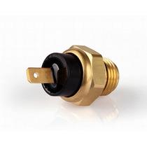 Bulbo Sensor De Temperatura Honda Goldwing 1500 Gl 1500