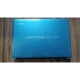 Netbook Acer Aspire One Ao756-2803 --- En Su Caja!