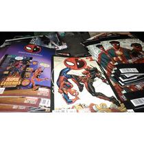 Spider-man / Deadpool Tomo 1 Español