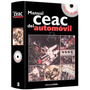 Manual Ceac Del Automóvil 1 Vol + 1 Cd Rom - Fn4