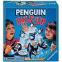 Ravensburger Pingüino Pila - Up - Juegos Para Niños