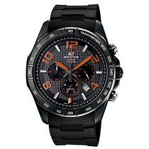 Reloj Casio Edifice Efr516 - Cronógrafo - Cfmx -
