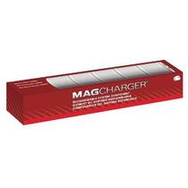 Maglite 6 Voltios Paquete De Baterías Nimh Para Mag Cargador