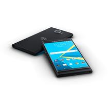 Blackberry Priv Nuevo En Caja Sellada
