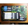 Bateria Original Tablet Alcatel One Touch 7 Pixi Tlp030ce