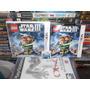 Lego Star Wars 3 The Clone Wars De Nintendo 3ds,funcionando.