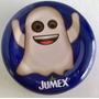 Jumex - Tapa - Corcholata - Emoji
