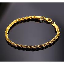 e86bba9669a3 Busca Esclava oro con los mejores precios del Mexico en la web ...