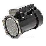 Sensor Maf Altima 1998 1999 2000 2001 240sx 97 98 2.4l Eca