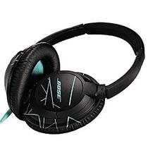 Bose Auriculares Soundtrue Estilo Alrededor-oído Negro / Min