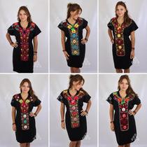 11daa3dd1b Busca vestidos de manta con los mejores precios del Mexico en la web ...