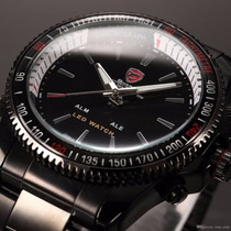 Reloj Deportivo Shark Mako