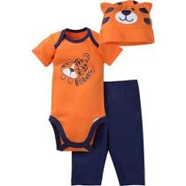 Conjunto Pantalon Pañalero Talla Recien Nacido Envio Gratis