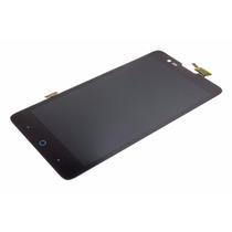 Pantalla Display Lcd + Cristal Touch Zte L3 Plus Original