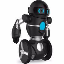 Wowwee Robot Mip Autonomo Ios, Android