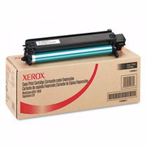 Cartucho Fotoreceptor Copy Centre Xerox Original