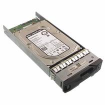 Charola Dell Equallogic Ps3000 Ps5000 Ps6000 0944966-02