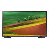 Smart Tv Samsung Hd 32  Un32j4290agxzd