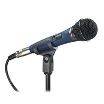Microfono Dinamico Unidireccional Audio-technica Mb1k/c Voz