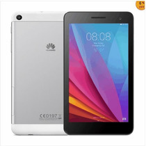 Tablet Pc Huawei Media Pad T1/ T1-701u 16gb