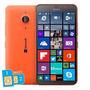 Celulares Nokia Microsoft N640 Xl Dual Sim Lumia Kanataonlin