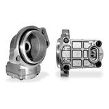 Sensor Vss Gm Century.cavalier[a/t] 89-96; Sc10