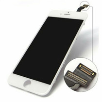 Pantalla Lcd + Touch Original Iphone 6g Envio Gratis!