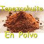 Tepezcohuite En Polvo 1 Kilo Molido Corteza