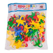 Ensamble En De Venta Juguete Zapopan Plastico Changuitos 4A5RqL3j