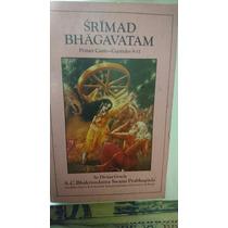 Srimad Bhagavatam Primer Canto