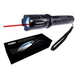 Lampara Laser Toques Stun Gun Paralizador Antirrobo Segurida