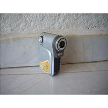 Camara De Video Mustek Dv 9300 Para Reparar