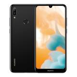 Huawei Y6 2019 32gb + 2gb Nuevo Sellado Libre Msi