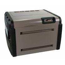 Caldera / Calentador Para Alberca Univ H-series 200 Digital