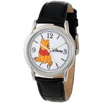 Disney Hombre W000539 Winnie The Pooh Cardiff Reloj