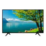 Pantalla Led Hisense 32  Smart Tv Roku Wifi 32h4cm