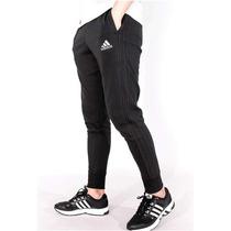 36fa096e38656 Hombre Pants Adidas con los mejores precios del Mexico en la web ...
