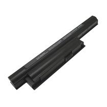 Bateria Sony Vaio Vgp-bps22 Vgp-bps22a 6 Celdas Generica