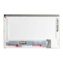 Pantalla Display 10.1 Led Compatible Ltn101nt06-202