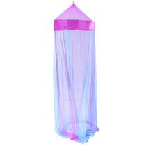 Canopy Toldo Mosquitero Para Camita Individual Niña Princesa