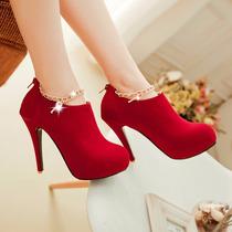 Azariah Zapatillas Y Botines Para Dama Varios Colores