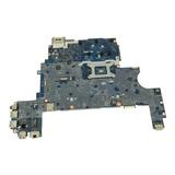 Dell Latitude E6440 Solo Piezas Motherboard 85m2v