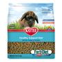 Alimento Conejo Forti-diet Prohealth Timothy 5 Lb +kota