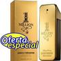 Perfumes 100% Originales Saldos Y Tester