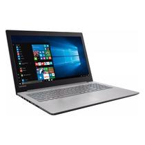 Laptop Lenovo Ideapad 320-15abr A12 1tb Hdd 8gb Ram