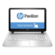 Laptop Hp Touch Amd A10 12gb Ram 1tbdd 2gb Dedicados+mochila