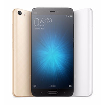 Xioami Mi5 Pro 128 Gb 4g Smartphone